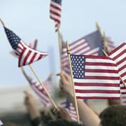 americanflagswaving